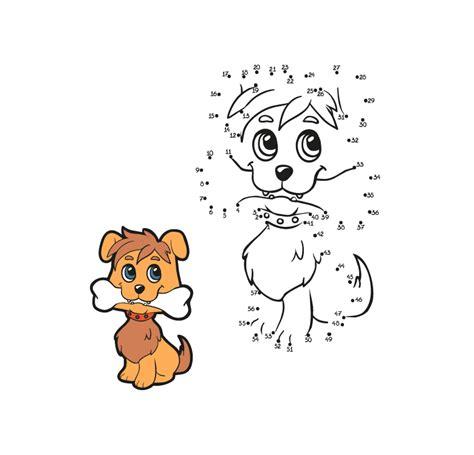 doodle f2p animal dot to dot kindergarten math theater