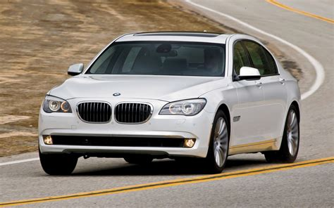 vip bmw 7 series 2012 bmw 7 series reviews and rating motor trend
