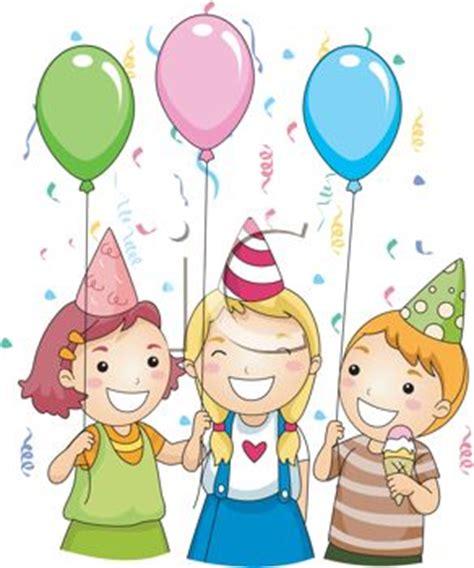Celebrate clip art party celebration clipart clipart clipart clipartcow image 34504