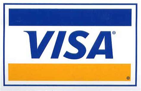Prepaid Visa Debit Gift Card - prepaid visa debit cards