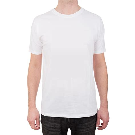 T Shirt Kaos Swaggy In White free photo t shirt white garment rags free image on