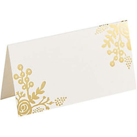 paper source templates place cards wedding place cards cards paper source