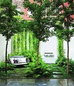 style and design miniature gardens 10 inspiring