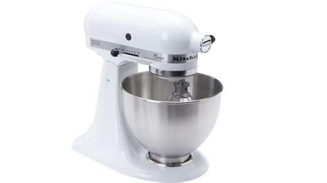 best kitchen mixer for bread new best mixer for bread dough mixer