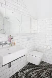 white tiled bathrooms popular materials of white tile bathroom midcityeast