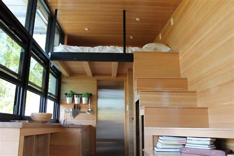 tiny living homes tiny house big living these itsy bitsy homes are feature