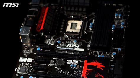 wallpaper motherboard asus motherboard wallpaper wallpapersafari