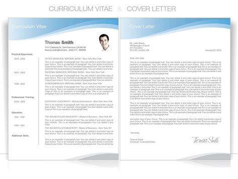 Curriculum Template Word by 1000 Images About Resume Word Templates On