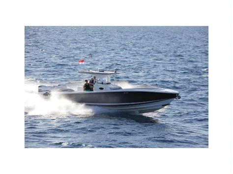 nortech boats 390 nor tech nortech 390 in france cruisers used 10151 inautia