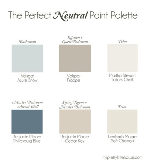 best dunn edwards neutral paint colors studio design gallery best design