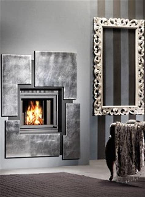 custom fireplaces and more custom fireplaces metal magic