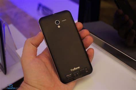 Handphone Asus Padfone 2 asus padfone 2