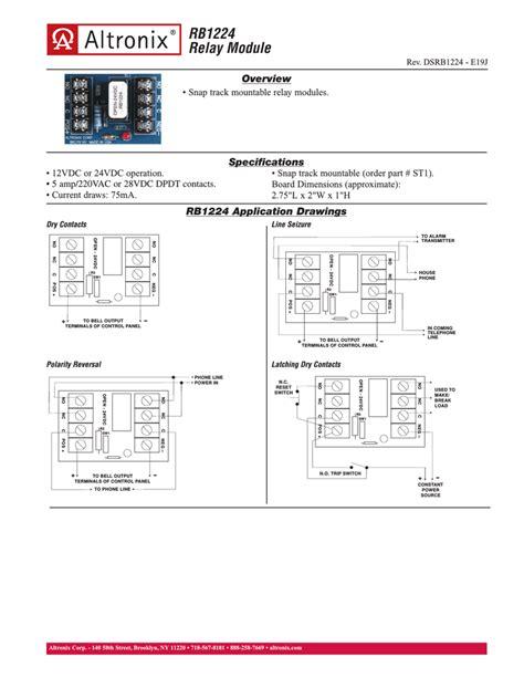 honeywell access wiring diagram access