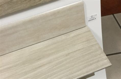 pavimenti effetto legno prezzi gres effetto legno bertolani store