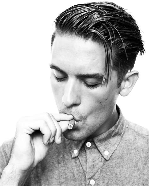 eazy e hairstyle g eazy haircut called newhairstylesformen2014 com