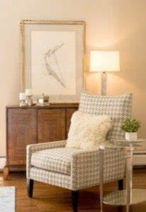 hire a home decorator need a home decorator in new jersey hire the experts