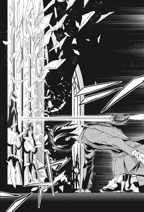 black butler Archives - The Geekiary