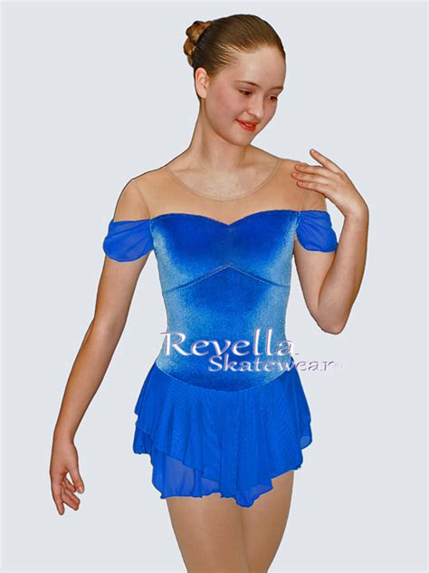 icy hot competitors revella skatewear ice skating dresses