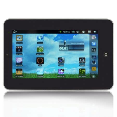 Imo Tab Neo X3 spesifikasi wm8650 spesifikasi wm8650 kopi paste 2011