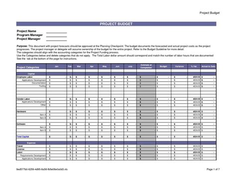 spreadsheet project management template sle project tracking spreadsheet haisume