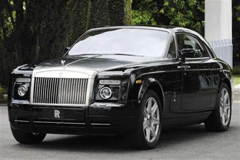 rolls royce car owners in india rolls royce car owner seeks ngt approval to ply 20 year