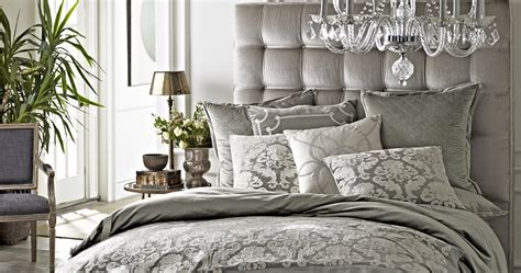 the linen tree scottsdale linens and home decor