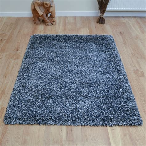 silver rugs uk twilight shaggy rugs 39001 9955 silver grey free uk delivery the rug seller