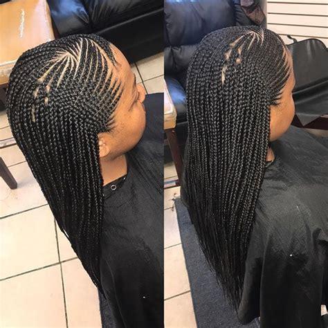 braids salons in chico ca braids boxbraids cornrows cornrowsstyle shepopping