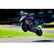 Motorcycle Racing Computer Wallpapers Desktop Backgrounds  2560x1600