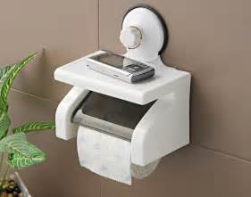 where to put toilet paper holder in small bathroom toilet paper holder ideas the homy design