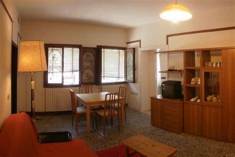 venezia appartamenti studenti appartamento per studenti cannaregio venezia
