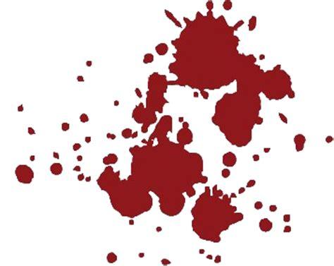 imagenes sin fondo photoshop imagen sangre1sin fondo png wikihammer 40k