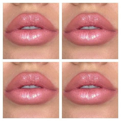 Mac Magic Lip Gloss shareig lip color today lip liner mac quot to it