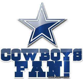dallas cowboys fan forum nfl waitcursorskins for mwc3 0 christmas cur htc