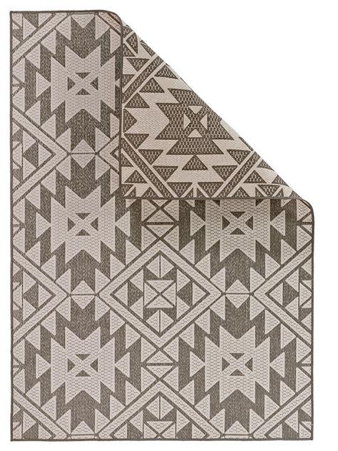 outdoor teppiche barbara becker b b home teppiche reinkemeier rietberg handel