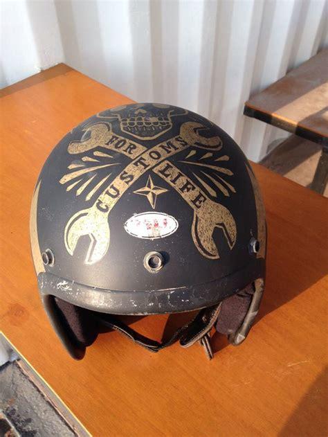 custom design for a helmet 954 best helmets images on pinterest motorcycle helmets