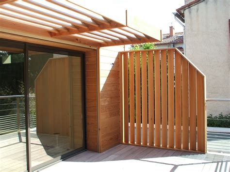 ma terrasse 0 marseille artisan pour fabrication de terrasse en bois sur marseille