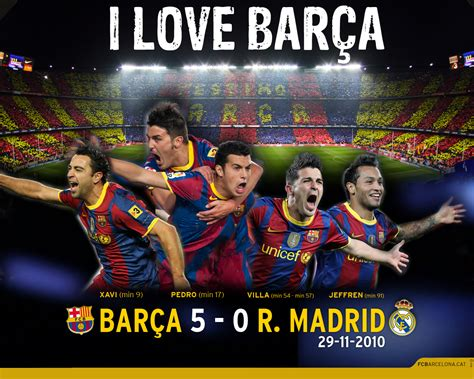 fc barcelona wallpaper widescreen fcb fcb5 0madrid eng v1326993808 free desktop wallpapers