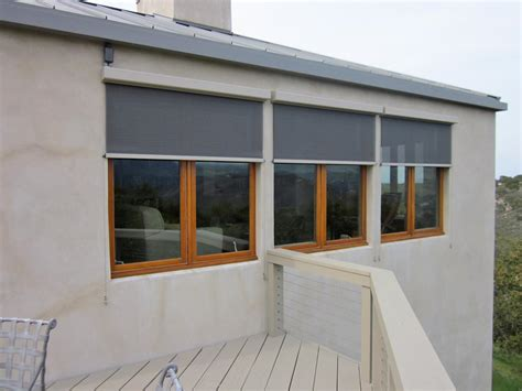 Awning Window Screens by Solar Screens Specialty Acme Awning