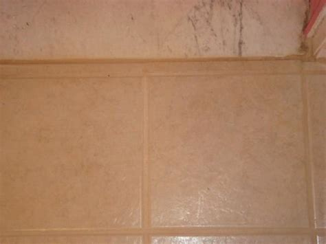tile granite installation high quality on craigslist page 2 flooring contractor talk
