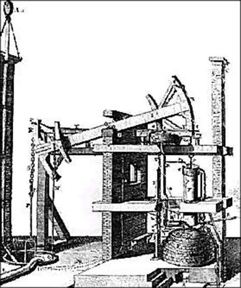 Pompe A Eau 1705 by Pompe Li 232 Ge Citations