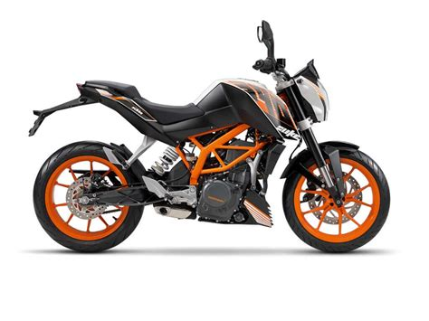 Ktm Dirt Bikes Price In India New Ktm 2 Stroke Price Autos Post