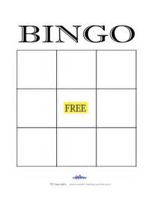 free bingo cards template the 25 best blank bingo cards ideas on bingo