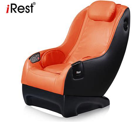 irest chair manual sill 243 n de masaje irest a150 komoder