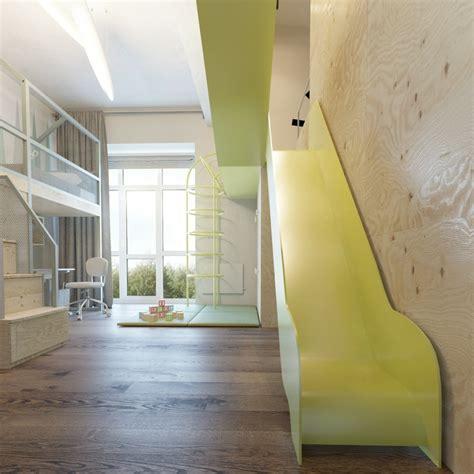 Kinderzimmer Junge Mit Rutsche by Kinderzimmer Ideen Kinderzimmer Gestalten Wie Ein Profi