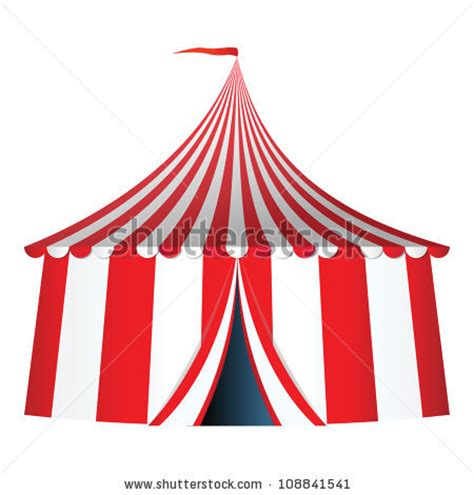 top stock vector pixel camouflage cdr best hd vector art circus tent svg circus svg bundle circus svg circus