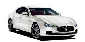 Maserati Ghibli S Specs Maserati Ghibli S Catalog Reviews Pics Specs And