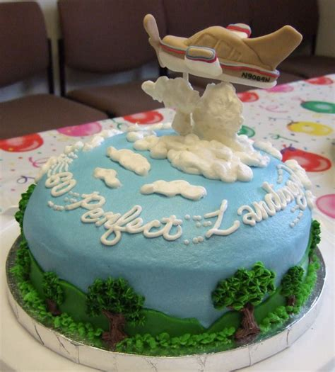 airplane cakes decoration ideas  birthday cakes