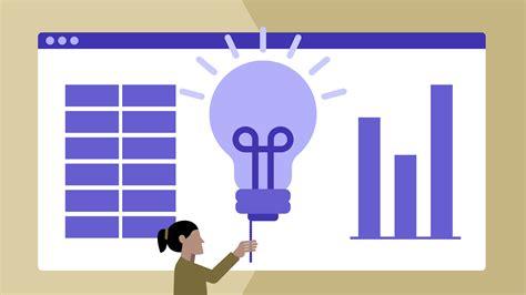process design tool business process design tools production 1970 cadillac