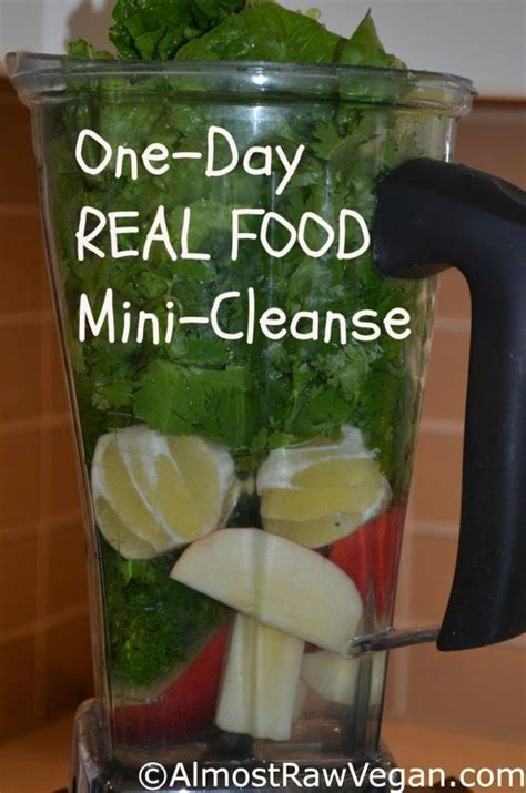 Fall Detox Smoothie Blender Required Pdf by 1347 Best Images About Phase 3 The Fast Metabolism Diet On